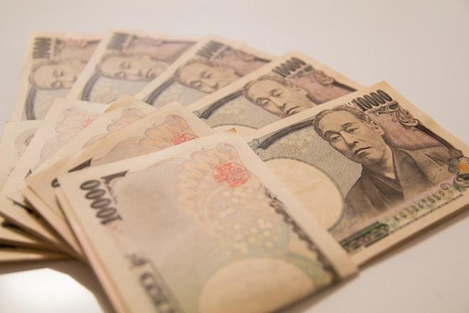 バイナリーオプションで月に50万円稼ぐための方法