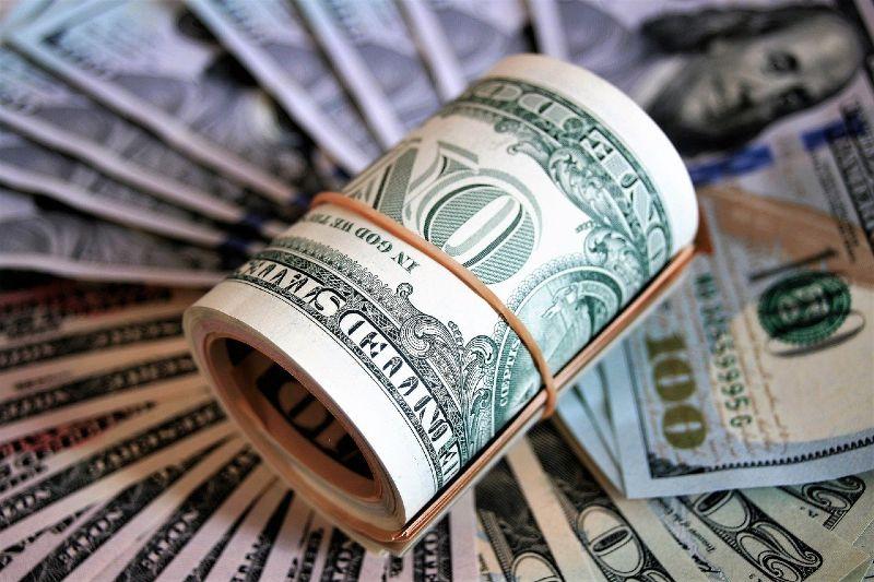 バイナリーオプションで安定収入は可能なのか?