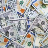 バイナリーオプションで勝つために必要な通貨ペア選び